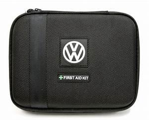 Volkswagen Jetta Gli First Aid Kit