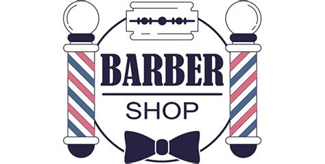 Top 6 Coolest Barber Shops In The U.s.