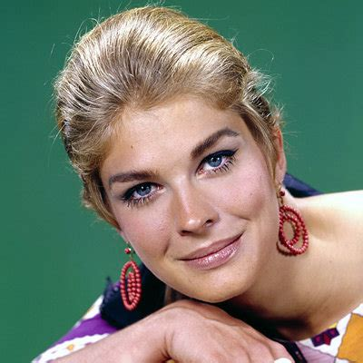 candice bergen email candice bergen s changing looks instyle