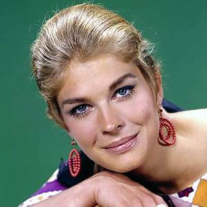 Candice Bergen's Changing Looks InStyle com