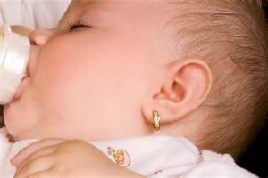 When And How To Get Baby U0026 39 S Ears Pierced