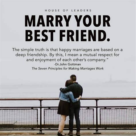 marry   friend pictures   images