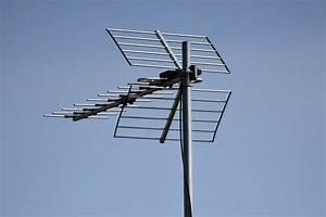 Antenne Tv Fox France : les cha nes de la tnt toulouse changent de lieu de ~ Dailycaller-alerts.com Idées de Décoration