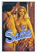 Sadie Movie Posters From Movie Poster Shop