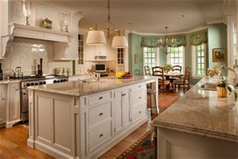classic kitchen cabinets classic comfort 2223