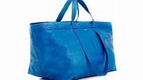 時尚好難懂!法國名牌推「白色紙袋」 一個要3萬5千元 | 國際 | 三立新聞網 SETN.COM