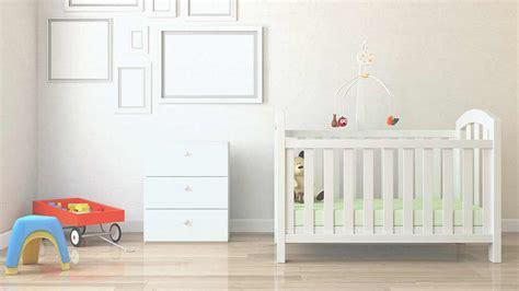 the nursery paint thenurseries