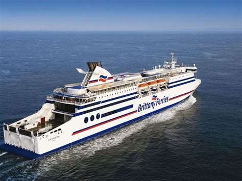 Ferry Definition by Ferry Definition What Is