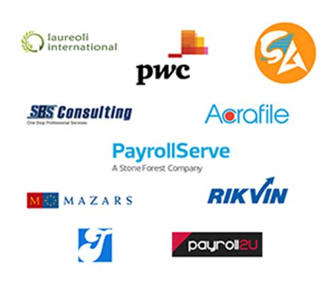 best payroll companies top payroll outsourcing companies in singapore payroll