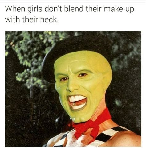 Face Mask Meme - best 25 too much makeup ideas on pinterest comic book makeup full face makeup and gold eye