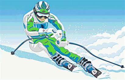 Animation Inscription Ovh Ski Meteo