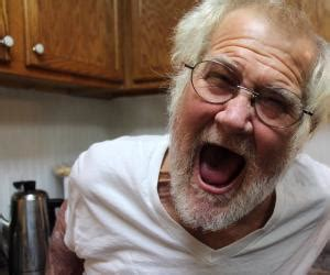 angry grandpa charles green bio facts family life