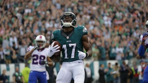 eagles tied atop sucky nfc east nfls  interesting