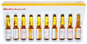 Псориаз лечение препаратов