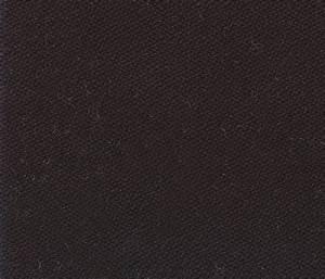 Textiles Terrassendach Preis : oxygen inhale stoffbez ge von camira fabrics architonic ~ Sanjose-hotels-ca.com Haus und Dekorationen