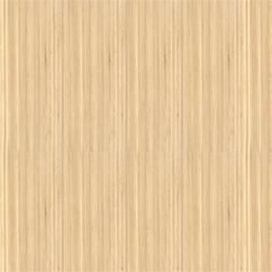 Shop Wilsonart 48-in x 96-in Bamboo Strips Laminate