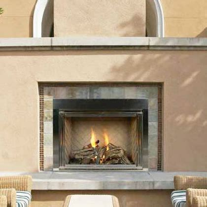arnold stove and fireplace fireplaces