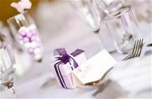 Idée Cadeau Mariage Invité : cadeaux invit s mariage les petits cadeaux ~ Nature-et-papiers.com Idées de Décoration