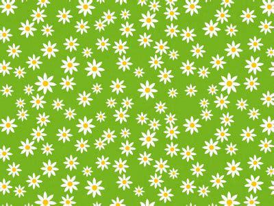 paper world wild green  printables