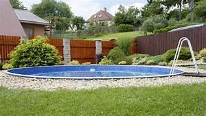 Was Kostet Ein Garten : das kostet ein swimming pool ~ Markanthonyermac.com Haus und Dekorationen