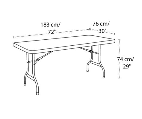 22900 Lifetime 6' Plastic Folding Outdoor Folding Table. Little Tikes Drawing Desk. Cheap Glass Coffee Table. Pipe Computer Desk. Privacy Panel For Desk. Computer Desk Minimalist. Cabinet Drawer Pulls And Knobs. Shaker Style Writing Desk. Table Drill Press