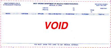 wv medicaid phone number west virginia wv compliancewiki
