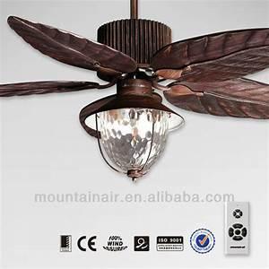 Hunter outdoor ceiling fan replacement blades walmart