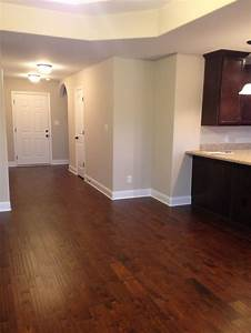 Sherwin Williams Accessible Beige New House Pinterest