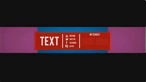 banner template psd banner template psd cyberuse
