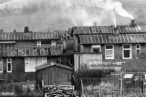 united asbestos stock   pictures getty images