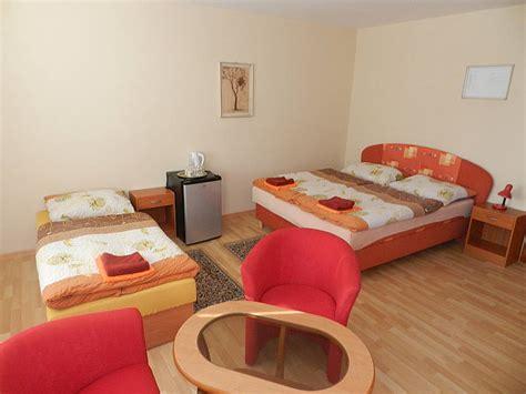 size bed accommodation novstav turčianske teplice 15329