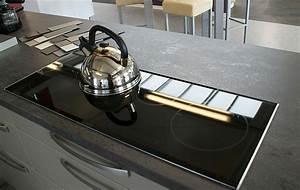 Keramik Arbeitsplatte Erfahrung : keramik arbeitsplatte keramik arbeitsplatte k che haus dekoration keramik arbeitsplatte ~ Watch28wear.com Haus und Dekorationen