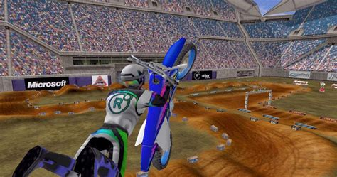 motocross madness 1 download motocross madness 2 full version free download buzzer