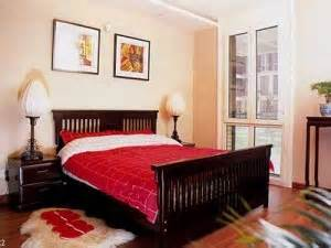 best colors for bedroom feng shui фен шуй спальни цвет 20321 | fjen shuj spalni 300x225