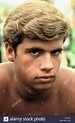 Lorenzo Lamas High Resolution Stock Photography and Images ...
