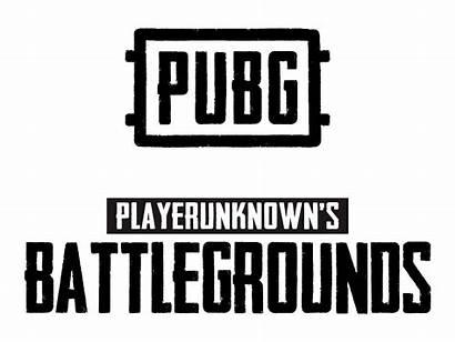 Pubg Battlegrounds Cdr Playerunknown Dropbox Mediafire Playerunknowns