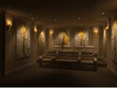Home Theater Designs by Home Theater Design And Beyond By 3 D Squared Inc Home Theater Room