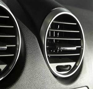 Cara Merawat Ac Mobil  U2013 Daihatsu Semarang Murah Banget