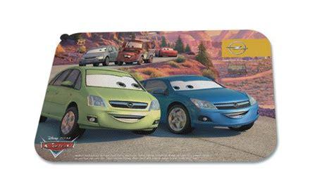 sonnenschutz auto baby sonnenschutz auto kinder sonnenschutz baby auto baby