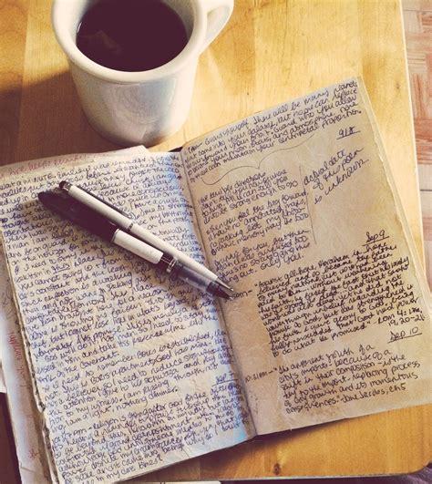 il vaso di pandora significato come scrivere un diario i segreti di matilde