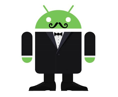 android test butler whiteglove service  automated
