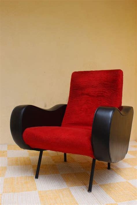 canape designe fauteuil vintage ées 50 vintage by fabichka