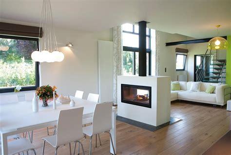 poele a bois portable fireplaces