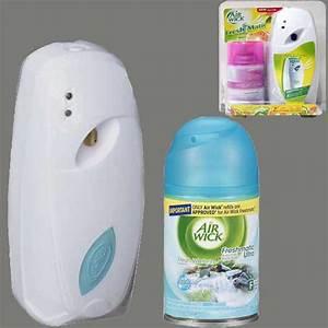 automatic bathroom freshener bathroom design ideas With automatic bathroom spray deodorizer