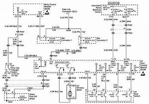 Rap 2001 F150 Wiring Diagram   28 Wiring Diagram Images