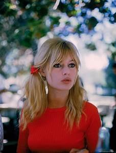 French Kitty…Brigitte Bardot  Brigitte