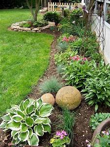 1000 idees a propos de plantes de rocaille sur pinterest With grosse pierre pour jardin 0 jardin de rocaille et deco en pierre naturelle en 40 idees