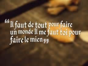 Citation Vie Amour by Les Plus Belles Citation D Amour Et D Amiti 233 Belle