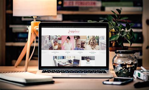 10 Beautiful WordPress Blog Themes For Personal Blogs 2018 ...