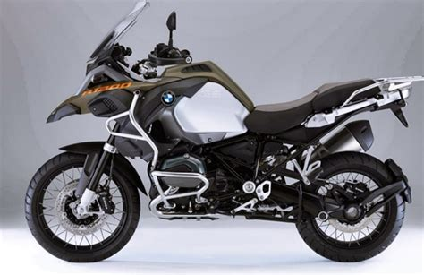 Bmw R 1200 Gs 2019 Modification by 2019 Bmw R1200gs Adventure Rumors Release Date Motorelease